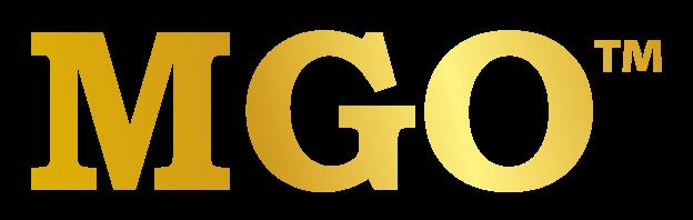 Manukahonung MGO™ | mgomanuka.se