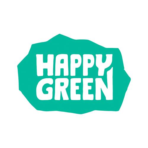 Köp MGO Manukahonung på happygreen.se