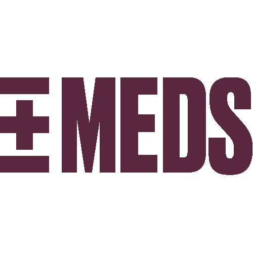 Köp MGO Manukahonung hos MEDS.se
