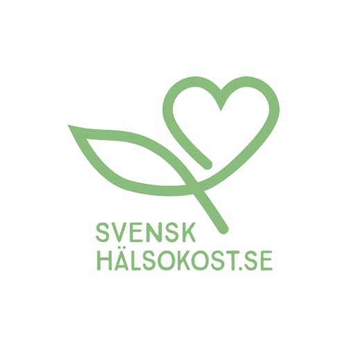Köp Manukahonung på Svenskhälsokost.se