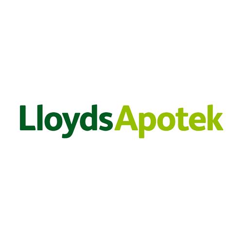 Köp Manukahonung hos Lloyds Apotek